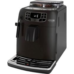 Gaggia Kaffeevollautomat Velasca Coffee