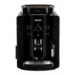Krups Espresso/Kaffeevollautomat EA 81R8 sw