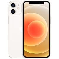Apple iPhone 12 mini 128 GB weiß