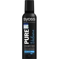 Syoss Strong Hold 2 x 250 ml