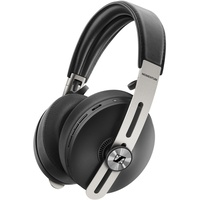 Sennheiser MOMENTUM Wireless 3 Over-Ear schwarz