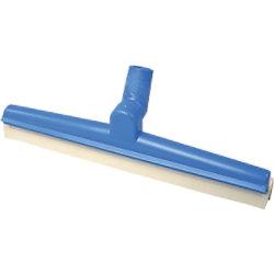BETRA Wasserschieber HACCP 41,5 x 10 cm Blau
