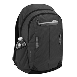 Travelon Rucksack 'Diebstahlsicher' 30 L Active Daypack