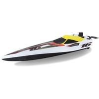 MAISTO Speedboot Hydro Blaster RTR 581322