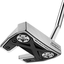 'Titleist Scotty Cameron Phantom X 5.5 Putter'