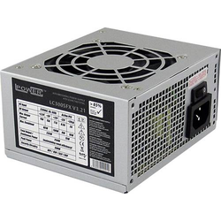 LC Power LC300SFX PC Netzteil 300W SFX ohne Zertifizierung