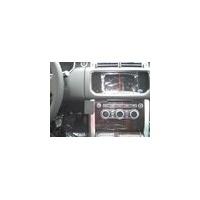 Preisvergleich Produktbild BRODIT 854910 ProClip Halterung - Land Rover Range Rover ab 2013 GPS PDA KFZ Halter