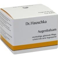 Dr. Hauschka Augenbalsam 10 ml