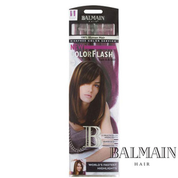 Balmain  Color Flash Dark Esspresso