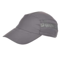 FRILUFTS VUNTUT CAP Frauen Gr.XS/S - Mütze - grau