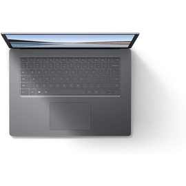 "Microsoft Surface Laptop 3 15"" (VGZ-00004)"