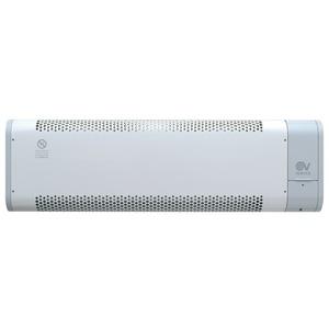 Vortex 70592 Microsol 2000-V0, 2000 W, Kunststoff