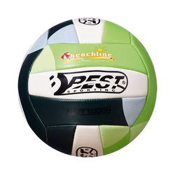 Best Sporting Volleyball Volleyball California