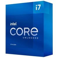 Intel Core i7-11700K Prozessor
