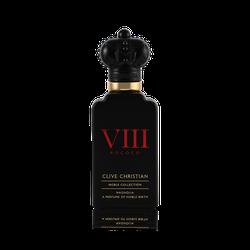 Clive Christian VIII Rococo Women Magnolie Eau de Parfum 50 ml