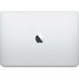 "Apple MacBook Pro Retina (2019) 13,3"" i5 2,4GHz 8GB RAM 256GB SSD Iris Plus 655 Silber"