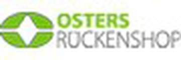 Osters-Rückenshop