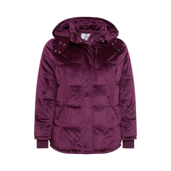 Z-One Steppjacke Karoline 48 (L-XL)