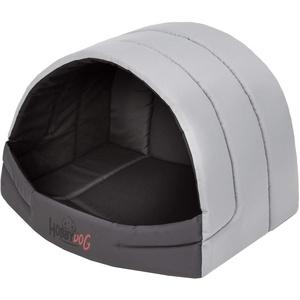 Hobbydog Sufler Hundehütte Hundehöhle Hundebett Hundematratze Schlafplatz Beruigungsplatz