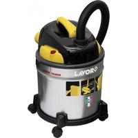 Lavor Wash Vac 20 S