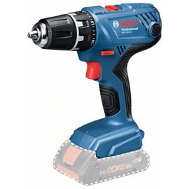 Bosch GSR 18V-21 Professional ohne Akku 06019H1071