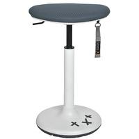TOPSTAR Sitness X-Stool 30