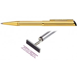 Heri Stempelkugelschreiber 3003