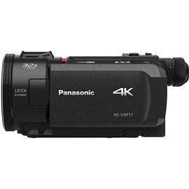 Panasonic HC-VXF11