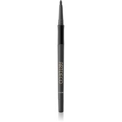 Artdeco Mineral Eye Styler Eyeliner mit Mineralien 336.54 Mineral Dark Grey 0.4 g