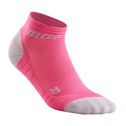 CEP Damen Low Cut Socks 3.0, 37-40