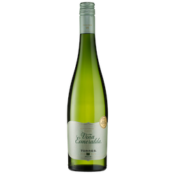 Viña Esmeralda - 2019 - Miguel Torres - Spanischer Weißwein