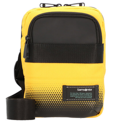 Samsonite Cityvibe 2.0 Umhängetasche 15 cm golden yellow