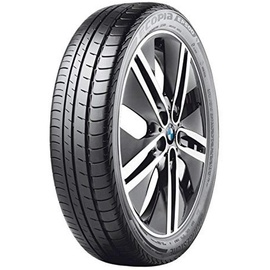 Bridgestone Ecopia EP500 155/60 R20 80Q