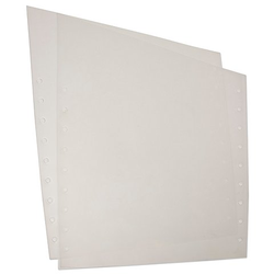 CREApop Lampenfolie, 32 x 25 cm, 2 Stück