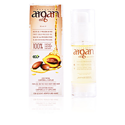 ARGAN OIL ESSENCE oil 30 ml