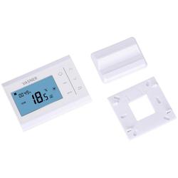 Vasner Thermostat-Sender VTS35, für Infrarotheizung, programmierbar
