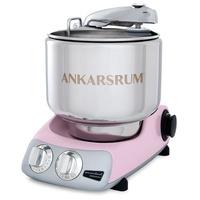 ankarsrum akm6220 pastell pink ab 699 00 im preisvergleich. Black Bedroom Furniture Sets. Home Design Ideas