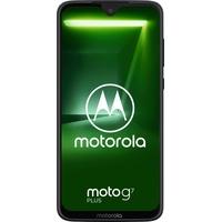 Bild von Motorola Moto G7 Play 32GB blau
