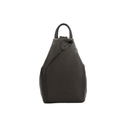 Picard Cityrucksack LUIS, Als Rucksack oder Crossbody-Bag tragbar
