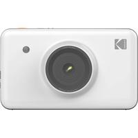 Kodak Mini Shot weiß