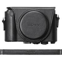 Sony LCJ-HWA schwarz
