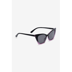 Next Sonnenbrille Katzenaugen-Sonnenbrille 122-140