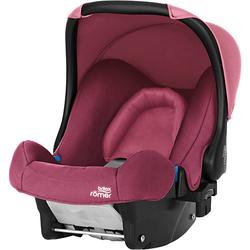 Babyschale Baby-Safe, Wine Rose rosa Gr. 0-13 kg