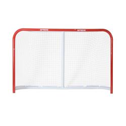 Streethockey Tor Base 72Zoll 183cm