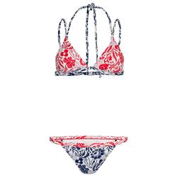 Pepe Jeans April Kobiety Bikini PLB10228-0AA - L