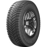 Michelin Agilis CrossClimate 215/60 R17C 109/107T