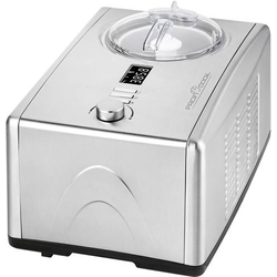 Profi Cook PC-ICM 1091 N Eismaschine 1.5l