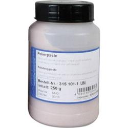 R & G 3151011 Polierpaste 250g