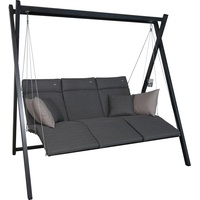 Angerer Relax smart stone 3-Sitzer