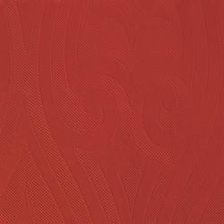 Duni Elegance Servietten 40x40cm Lily rot - 6x40 Stück